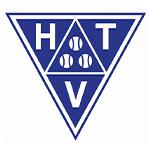 Hannoverscher Tennis-Verein Logo